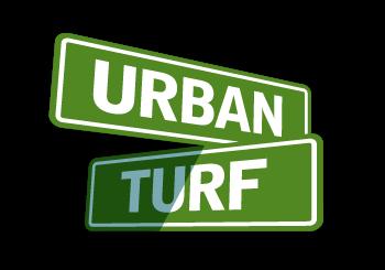 UrbanTurf Advertisers